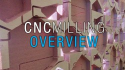 cncoverview